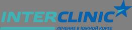 InterClinic